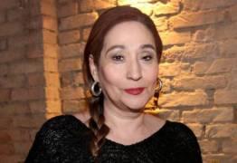Sônia Abrão ataca Anitta e critica caráter da cantora