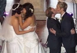 Com 4 votos contra, parlamento australiano aprova lei sobre o casamento gay