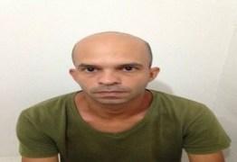 TJPB mantém condenação contra acusado de aplicar golpe em escolas particulares