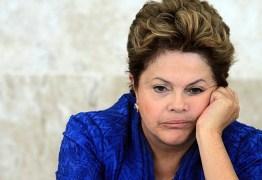 Dilma diz que não vai participar como 'espectadora' da Rio 2016
