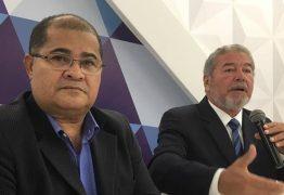Jornalista diz que Lula não quer o retorno de Dilma a presidência para se eleger em 2018