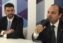 Advogado diz que 'reforma eleitoral' não vinga e aposta que tudo vai mudar até 2018