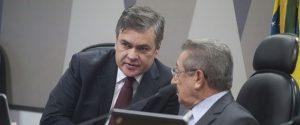 maranhao cassio e1468676694122 300x125 - Maranhão volta a conversar com lideranças da oposição
