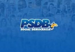 PSDB e PSC anunciam posicionamento dos partidos nesta terça em João Pessoa
