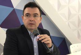 Raniery Paulino diz que presidente da Câmara de Guarabira pode ser vice de Fátima Paulino