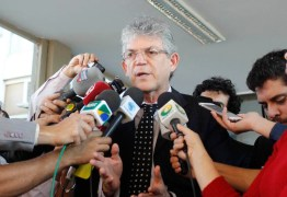 """""""Não podemos ter privilégios apenas para parte do País"""", diz RC para ministro"""
