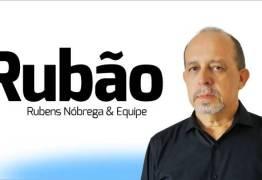 OS NEURÔNIOS DA CBN: Conter despesas demitindo Rubens Nóbrega é a pior desculpa do Sistema Paraíba – PorClilson Júnior