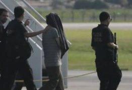 Suspeito de manter ligação com grupo terrorista Estado Islâmico é preso na Paraíba