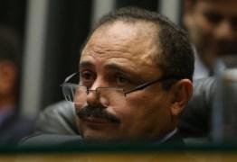Após antecipação de eleições, Maranhão demite secretário-geral da Mesa da Câmara