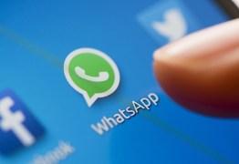 Grupo de mães no WhatsApp: você ainda vai ser incluída em um