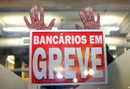 Bancários da PB fazem assembleia e podem entrar em greve