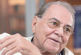 Pitanguy morre aos 90 anos