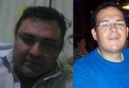 OPERAÇÃO DESUMANIDADE: Mais dois empresários são presos em operação da PF no Sertão