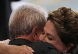 Comitê de Celebração das Águas do Rio São Francisco convocam militância para visita de Lula e Dilma a Monteiro