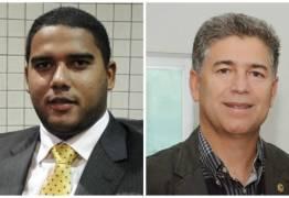 CABEDELO: Coligação de Fernando Sobrinho pede impugnação da candidatura de Leto Viana