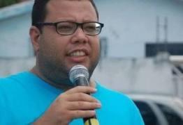 ELEIÇÕES EM BAYEUX: Leo Micena garante trazer grandes empresas de volta à cidade para gerar empregos