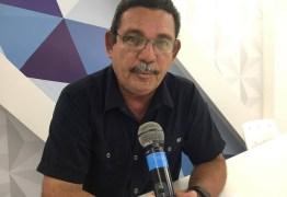 DEBATE NA MASTER: Marcílio Correia pretende armar a guarda municipal de Bayeux
