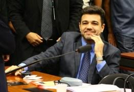 Caso Marielle: PSol denuncia deputado Marco Feliciano à PGR