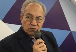 Mário Tourinho elogia Batinga e reclama de pouca interação entre governos