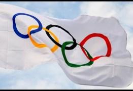 Olimpíada de Los Angeles irá custar apenas metade de quanto custou a do Rio de Janeiro