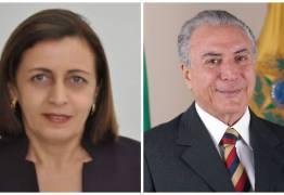 Engenheira paraibana Aracilba Rocha é indicada para presidir Belo Monte