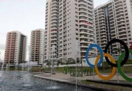 REFORMA: Edifícios da Vila dos Atletas serão entregues em junho