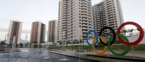vila dos atletas rio 2016 300x129 - REFORMA: Edifícios da Vila dos Atletas serão entregues em junho