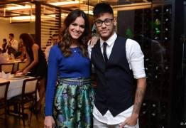 VEJA VÍDEO: Bruna Marquezine e Neymar aparecem juntos em 'mannequin challenge' na festa de réveillon