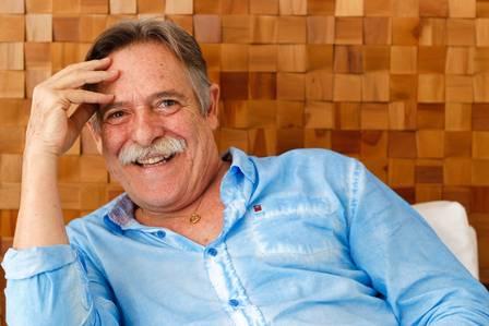 2016 882838457 201601241416526612 20160211 - Ator José de Abreu pode encarar a Polícia Federal na CPI da Lei Rouanet