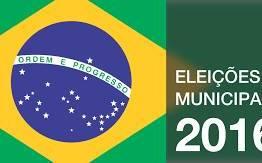 FALTA UMA SEMANA: O Brasil vai às urnas com milhares de candidaturas indeferidas e recursos não julgados