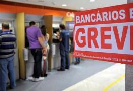 FIM DA GREVE – Após um mês bancários retornam às atividades na PB