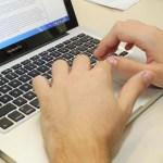Quase metade dos domicílios brasileiros tem computador - Curso gratuito de programação web está com inscrições abertas em Campina Grande