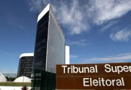 O VICE RENUNCIA E A CHAPA TODA CAI: TSE identifica novo 'golpe' para derrubar candidatos a prefeito