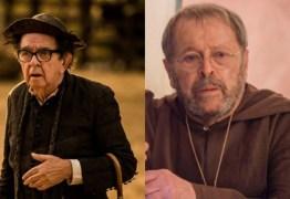 """Umberto Magnani: Domingos Montagner é o segundo ator da novela """"Velho Chico""""que morreu durante as gravações"""