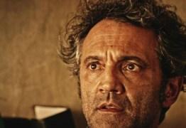 Personagem de Domingos Montagner continuará vivo em 'Velho Chico'; Veja como