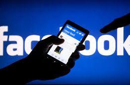 Entenda como o Facebook seleciona o que as pessoas veem em sua página principal
