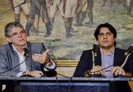 O papel da Comunicação na boa avaliação de Ricardo; Luis Torres leva medalha de ouro – Por Marcos Wéric