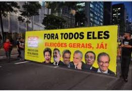 ELEIÇÕES 2020: A unificação de todas as  eleições no Brasil! –  Por Rui Galdino