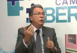 Inaldo Dantas diz que as propostas dos candidatos 'mudam a cada horário político'