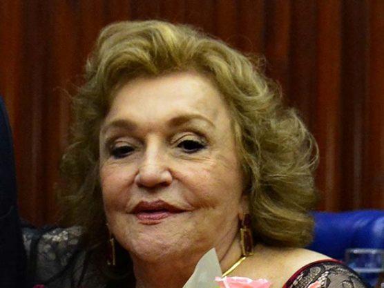 lúcia braga - Lúcia Braga tem candidatura impugnada pela Justiça Eleitoral