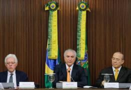 Governo Temer ressuscita projetos e apresenta pacote de bondades para os brasileiros
