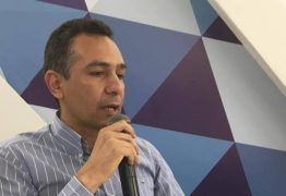 Parcial em Santa Rita: Emerson Panta 73,65%; Zé Paulo 19,73%
