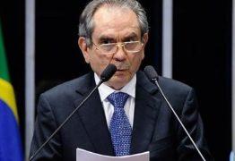 Viaduto do Geisel: ofício de Lira 'confirma' retaliação de Ministro à Paraíba