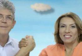 DOMINGO DE ELEIÇÃO: O dia em que Ricardo Coutinho vai saber se valeu a pena apostar em Cida – Por Gilvan Freire