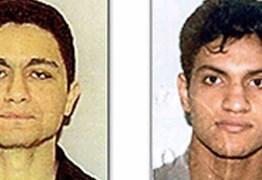 Mãe de terrorista do 11/9 diz que filho está vivo em Guantánamo
