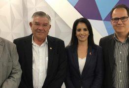 Entidades criticam falta de concurso para médicos no Brasil: 'Tem que oferecer bons salários e plano de carreira'