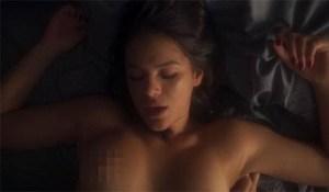 14593356 1210928862296611 794441027 n 300x175 - 18+: Globo promete punir quem vazou cena de sexo de Bruna Marquezine