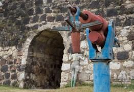 PRATA DA CASA: Willian Macêdo lança primeira exposição e 'camufla' pessoas em cenários paraibanos
