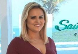 SAÚDE E VOCÊ: Thatiana Souza estréia novo programa na Tv Arapuan já fazendo sucesso