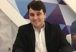 Eleito em Piancó, Galdino acredita em chapa com Cássio e Cartaxo para 2018